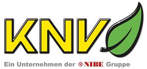 KNV-Energietechnik-Logo